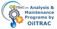 oiltrac-logo